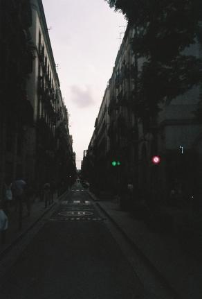 day 33 barcelona2 copy