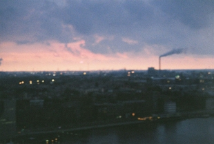 day 7 amsterdam sunset copy