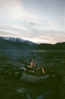 Campfire_DuncanLake copy