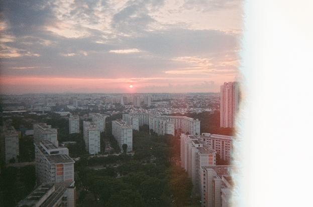 Nurashik_Kodak800_01 copy