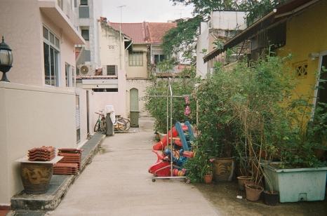 Nurashik_Kodak800_12 copy
