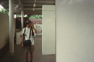Nurashik_Kodak800_28 copy