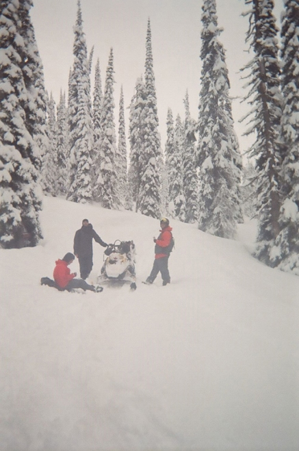 Snowmobile_DylanSheaAndyHill copy