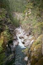 Waterfalls_NelsonBC copy