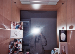 Photo07_20A copy