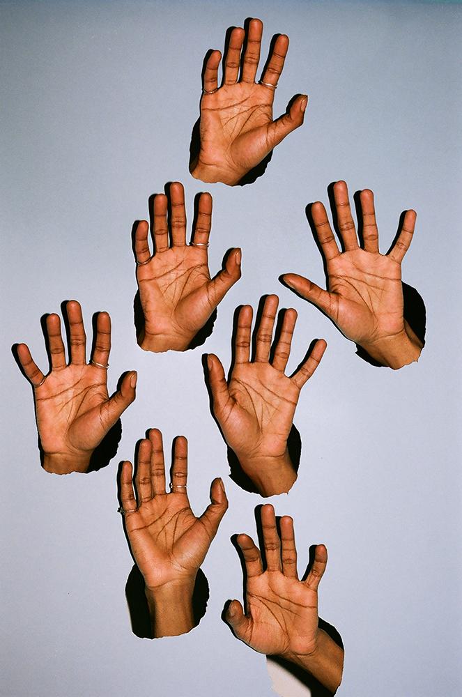 hands working 2 copy
