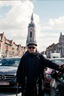 lille_paris_march_2019--7 copy