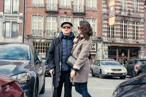 lille_paris_march_2019--8 copy