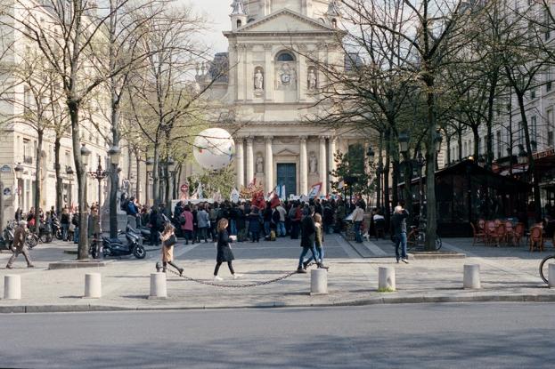 lille_paris_march_2019-lille_paris_march_2019--20 copy
