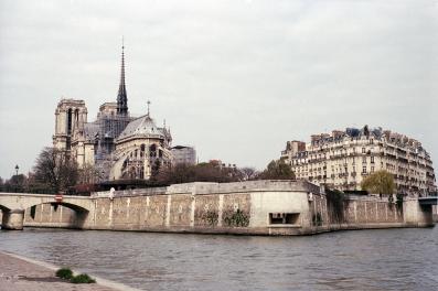 lille_paris_march_2019-lille_paris_march_2019--26 copy