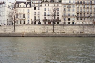 lille_paris_march_2019-lille_paris_march_2019--27 copy