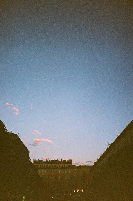 FRANCE FILM00011 copy