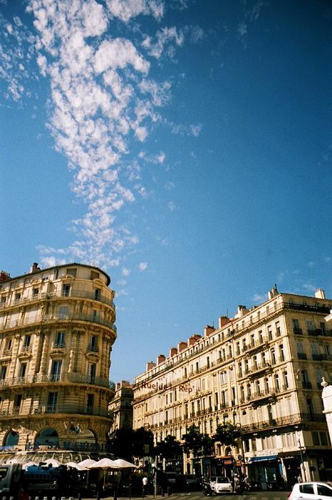 FRANCE FILM00016 copy