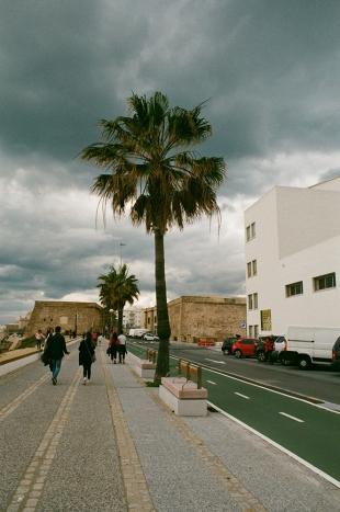 SPAIN FILM00005 copy