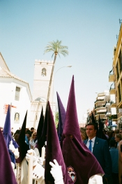 SPAIN FILM00013 copy