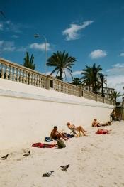 SPAIN FILM00015 copy