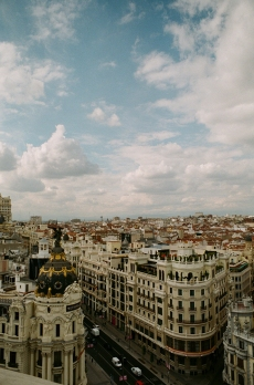 SPAIN FILM00021 copy