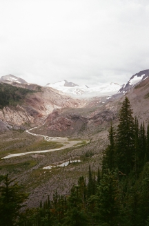 EarlGreyPass_Glacier copy