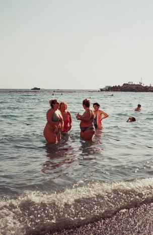 costiera amalfitana7 copy