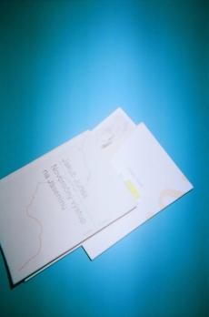 000055330024 – kópia (2) copy