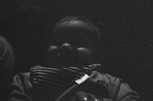 Processed By Rewind Photo Lab