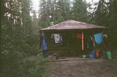 Yukon_Cabin copy