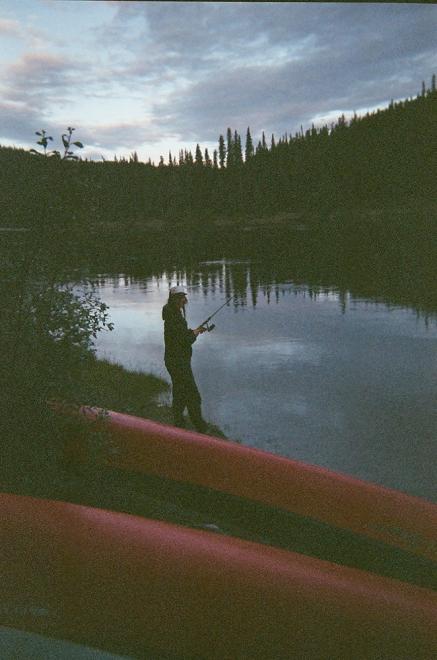 Yukon_LucindaFish copy