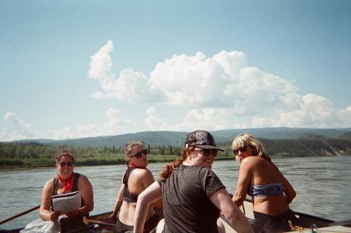 Yukon_ShanVanessaLancyKiki copy