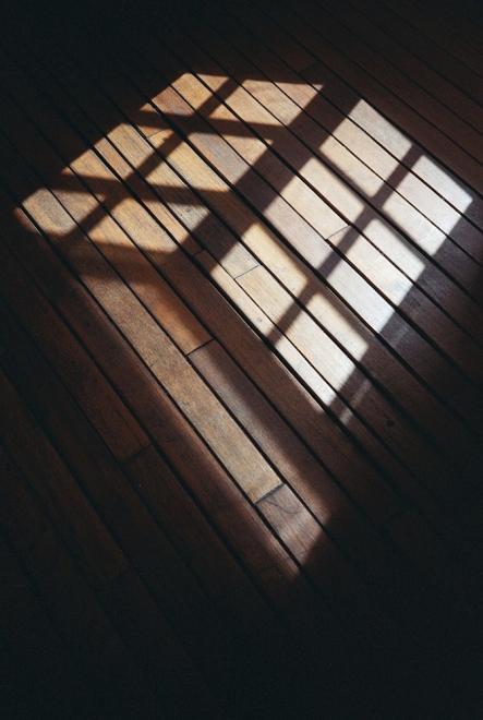 Photo22_4 copy