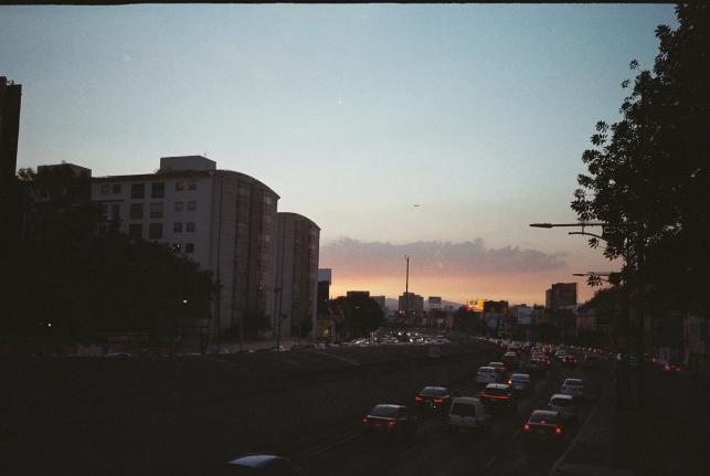 Photo14_10A copy