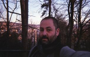 Pierre_G_INDISPOSABLECONCEPT_6_5