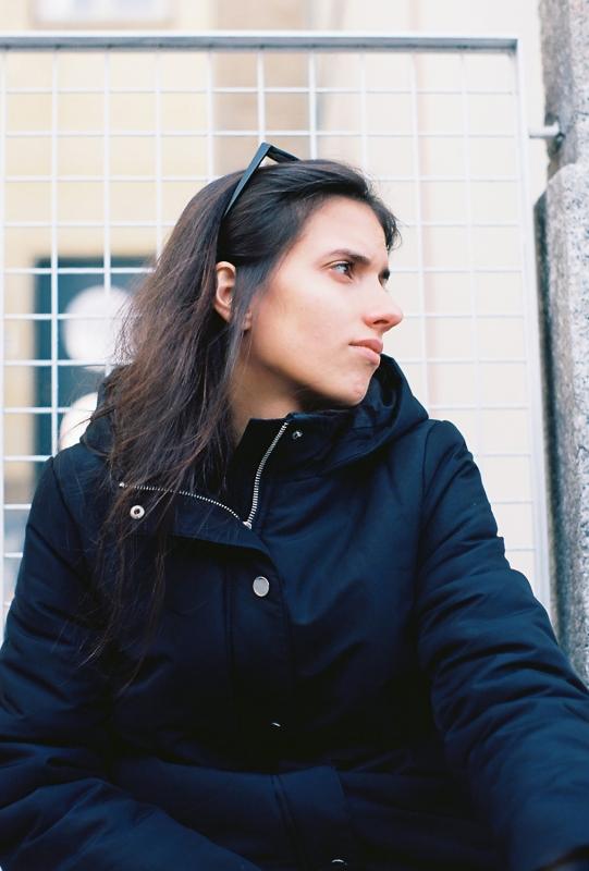 Daniela_R_INDISPOSABLECONCEPT_1_15