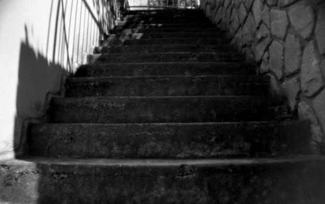 135-209_FP4_Sardina_022 copy