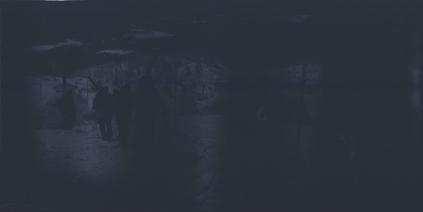DIEZEL_F_INDISPOSABLECONCEPT_1_20