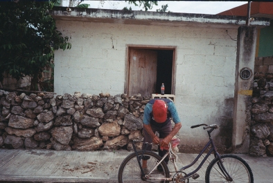 Ian_Macías_Aguilar_INDISPOSABLECONCEPT_23_5