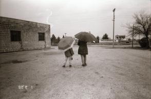 Photo Taken by Melik he is 11 years old from Mardin Turkey (life in Israsyon )2 copy