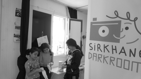 Serbest_S_Sirkhane_Darkroom_1_13