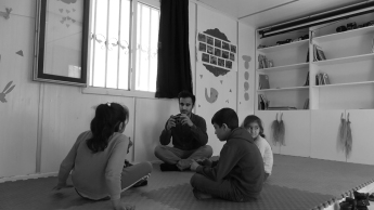 Serbest_S_Sirkhane_Darkroom_1_2