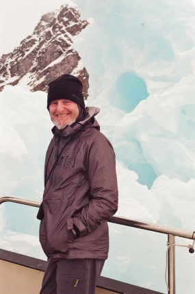 JESSA_G_13_INDISPOSABLECONCEPT_21_SvalbardBurton_2019_Buff