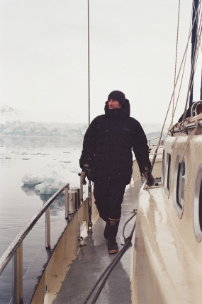 JESSA_G_13_INDISPOSABLECONCEPT_23_SvalbardBurton_2019_Chris