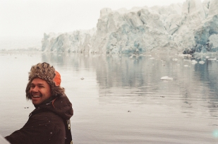 JESSA_G_13_INDISPOSABLECONCEPT_26_SvalbardBurton_2019_Christian