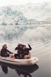 JESSA_G_13_INDISPOSABLECONCEPT_28_SvalbardBurton_2019_ChristianJustinBlotto