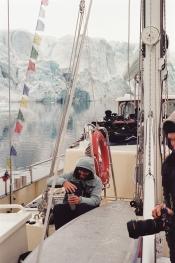 JESSA_G_13_INDISPOSABLECONCEPT_29_SvalbardBurton_2019_Danny+Blotto