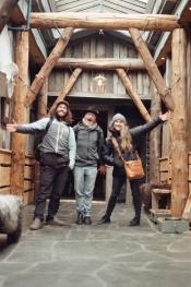 JESSA_G_13_INDISPOSABLECONCEPT_30_SvalbardBurton_2019_DannyBuffMichelle