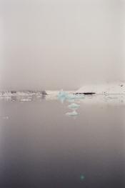 JESSA_G_13_INDISPOSABLECONCEPT_34_SvalbardBurton_2019_Icebergs