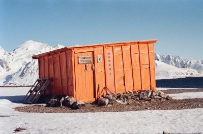 JESSA_G_13_INDISPOSABLECONCEPT_40_SvalbardBurton_2019_Svalbard