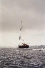 JESSA_G_13_INDISPOSABLECONCEPT_41_SvalbardBurton_2019_Valiente