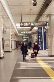 JESSA_G_13_INDISPOSABLECONCEPT_49_Tokyo_2020_Covid