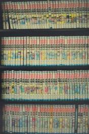 Jessa_G_14_INDISPOSABLECONCEPT_14_Rishiri_Buff_RimedCabinSpring2020_JapanBooks