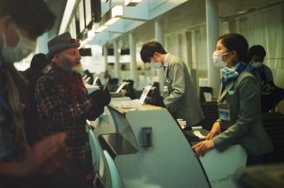Jessa_G_14_INDISPOSABLECONCEPT_15_Rishiri_Buff_RimedCabinSpring2020_JapanBuffAirport